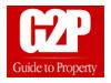 "Портал о недвижимости ""Guide to Property"""