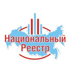 """Серия сайтов для ООО """"Администрация Реестра"""""""